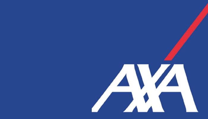 AXA Deutschland Im Interview