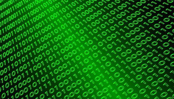 314445.20150622 Matrix
