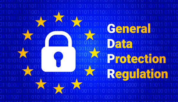 Efficient Implementation Of The GDPR Thanks To Consor Universal