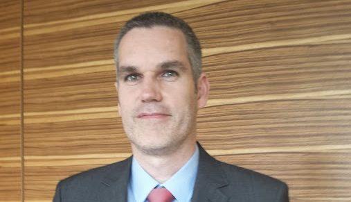 Interview Mit Pierre-Yves Benzaken, Helvetia Specialty Lines